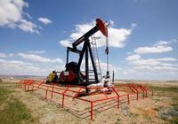 """布油多空雙方爭奪70美元大關,OPEC減產利好有限;特朗普則暗示""""不想把事做絕"""""""