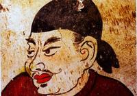 尋仙草、服金丹,唐憲宗為求長生,卻遭暴擊而亡