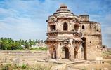 建築圖集:古代建築旅遊景點