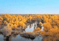 大中華960萬平方公里有多浩瀚!這幾個邊境小城告訴你答案!