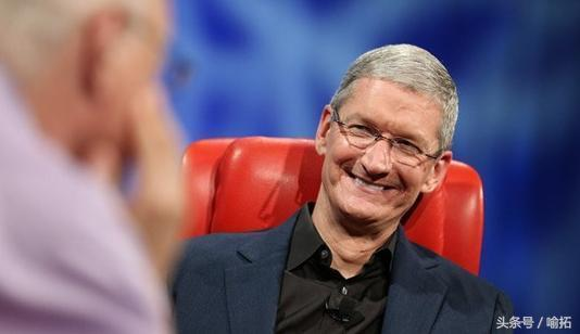 為了打敗iPhone X,三星故意在屏幕上刁難,蘋果怒了
