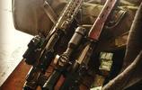SVD狙擊步槍