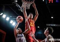 中國天才王泉澤再度升級,507投400中,他能成為中國男籃的未來嗎,你怎麼看?