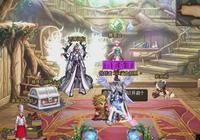 據說DNF阿旭第一劍影位置不保,旭旭寶寶也要玩劍影了,你覺得誰更強?