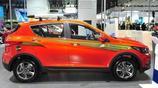 豐田1.8T發動機,售價8.49萬省油性價比高,上班族可以選擇