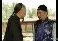 《雍正王朝》的張廷玉,與史上張廷玉差異大,乾隆道破雍正的祕密