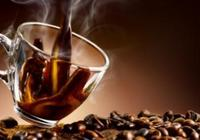 咖啡時光|你所不知道的藍山風味咖啡