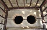 從一眼到十眼古井,你還見過哪些有故事的古井?