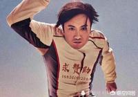 《飛馳人生》的片尾為何要感謝王思聰?你怎麼看?