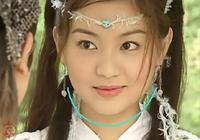 繼邱淑貞後最經典小昭,她當紅時隱退嫁豪門,41歲仍似少女!