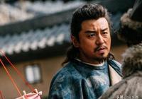《長安十二時辰》對比《大明王朝1566》,哪部歷史劇可能更成功