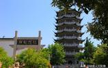 蚌埠有一座秀美的公園,承載著幾代人的蚌埠印象