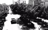 老照片:80年代的江蘇連雲港,海州古城這些場景你還有印象嗎?