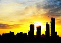 陝西將要進步的城市,經濟或將趕超太原,比省會西安還富有