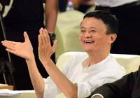 """終於來了!中國影業進入""""終級殺"""",阿里巴巴召喚王者歸來!"""