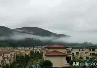 桂平:山村別墅