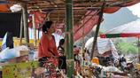 實拍越南雜技表演者的真實生活,為了夢想堅定自己的信念