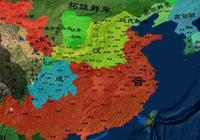 南北朝介紹