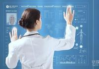 【鈦坦白】愛愛醫、快速問醫生劉興治:互聯網應如何打破基層醫療現狀?