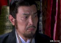 '不忘初心'的劉安——《資治通鑑》賞讀:淮南王劉安