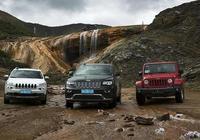 去過西藏的車主才知道,自然吸氣和渦輪增壓的差距有多大!