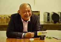 雅安黃茶之旅|問茶:川農大教授何春雷說雅安黃茶