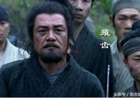 劉邦為什麼大殺功臣,卻將痛恨的仇人封侯,毛主席一句話道破玄機