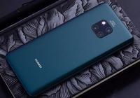 華為最良心的兩款大屏手機,現在入手正合適!