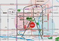 興忠啟程,鄭州開發商小項目捂盤捂到市場變冷是一種怎樣的體驗?