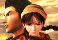 《莎木3》宣佈延期至2018年下半年 鈴木裕致歉