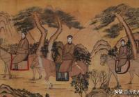 """大清王朝裡除皇族""""愛新覺羅""""外,最顯赫的姓氏是哪一支"""