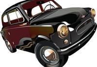 分享幾款有趣且實用的汽車小物品