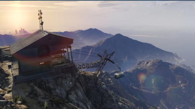 Steam遊戲推薦——最好玩的遊戲之一