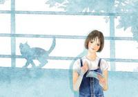 """如何擺脫""""小時候被父母否定""""的陰影,成為自信的人"""