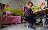 她19歲不顧父母反對跟男人居深山54年,生倆子女,如今活成啥樣子