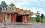 廣東梅州農村有座祠,四鄉八鄰都來敬仰,神威顯赫英才輩出,厲害
