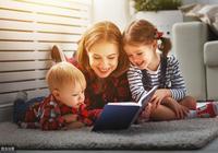 要不要陪孩子寫作業,起決定作用的不是孩子,而是家長!