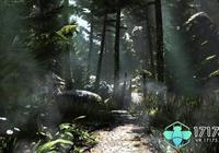 國產引擎開發VR遊戲《英雄不死》宣傳片發佈