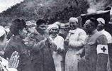 """1962中印邊境戰爭結束,竟有印度士兵""""願當一輩子俘虜"""""""