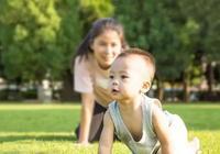 帶寶寶晒太陽可以補鈣嗎,有哪些注意事項呢?