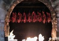 北京烤鴨和廣東燒鴨,哪個好吃?兩者有什麼區別?
