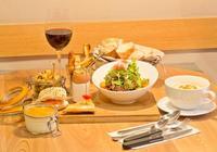 世界頂級美食,鵝肝