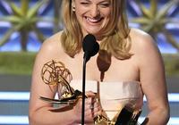 流媒體和女性題材的勝利 《使女的故事》《大小謊言》橫掃艾美獎