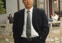 齊齊哈爾社會大哥楊坤VS著名歌星楊坤,面對面,誰更牛逼