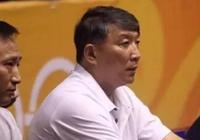 宮魯鳴:籃協應抓住NBL市場,不應該放棄