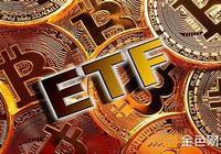 比特幣還要漲?8月10日ETF這件事你要關注