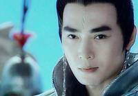 二郎神的由來:其實二郎神並不叫楊戩,楊戩只是宋朝的一個太監