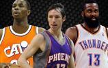 權威美媒評NBA四大交易,哈登不負眾望登上榜首!