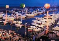 遊艇、遊艇俱樂部如何嫁接金融服務實現價值倍增?