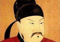 唐高宗李治對付外戚的手段有多厲害?